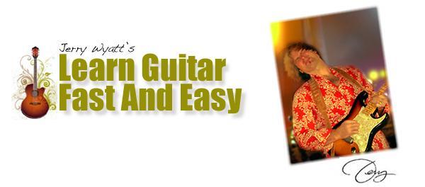 guitar lesson 09 bridge conclusion. Black Bedroom Furniture Sets. Home Design Ideas